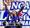 NCA Nationals 004