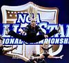 NCA Nationals 014