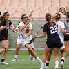 2nd round NCAA win Vs Stanford