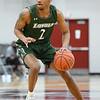 NCAA Basketball: Patriot League Conference Championship- Loyola-Maryland vs Colgate