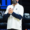 NCAA Basketball: Seton Hall at Penn State