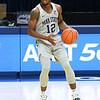 NCAA Basketball: VCU at Penn State