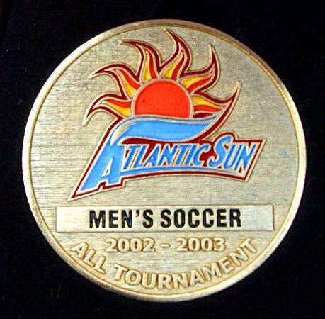 0 Atl Sun Conf Championship 17nov02 461