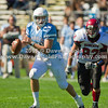 20101002_FB-Tufts-Bates_0055