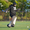 20101007_FH-Tufts-Wellesley_0225