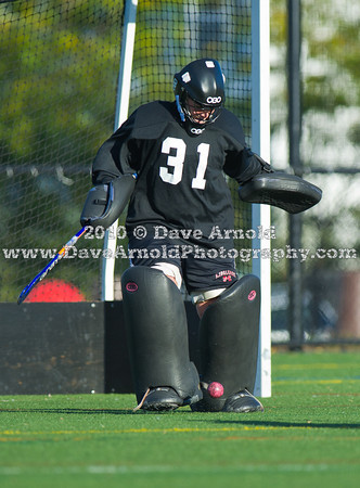 20101007_FH-Tufts-Wellesley_0180
