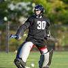 20101007_FH-Tufts-Wellesley_0231