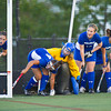 20101007_FH-Tufts-Wellesley_0285