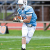 20101106_FB-Colby-Tufts_0014