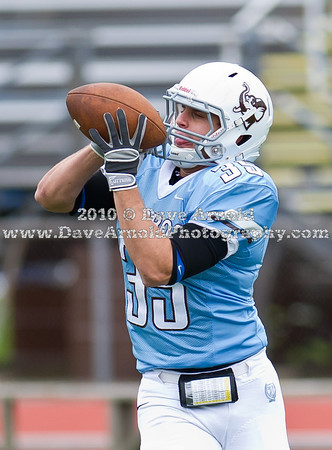 20101106_FB-Colby-Tufts_0003