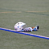 Tufts University defeated Cortland State 10-9 to advance to the NCAA Division 3 Men's Lacrosse semi-fianls on May 18, 2011, at Tufts University in Medford, Massachusetts.