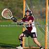 Kim Grinhaus (Union - 27)   - Williams College Women's Lacrosse defeated Union College 12-11 on March 21, 2012, at the National Training Center in Clermont, Florida.