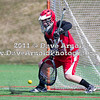 - Union Women's Lacrosse defeated RPI 10-0 on April 2, 2011, at Renwyck Field in Troy, New York.