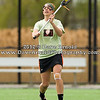 - Rochester Institute of Technology Women's Lacrosse defeated Union College 11-10 on April 28, 2012, on senior day at the Rochester Institute of Technology in Rochester, New York.