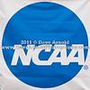 20090506_NCAA-R1-UnionvsRowan_0005-2