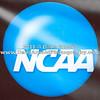 20090506_NCAA-R1-UnionvsRowan_0004-2