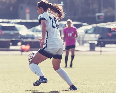 BYU v UOP Soccer 2016-405