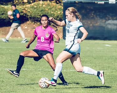 BYU v UOP Soccer 2016-121