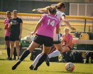 BYU v UOP Soccer 2016-305