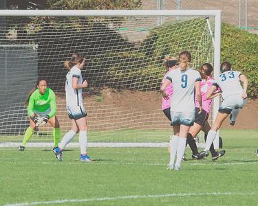 BYU v UOP Soccer 2016-142