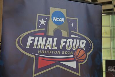 NCAA-UH