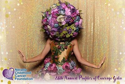 NCCF Gala 2017