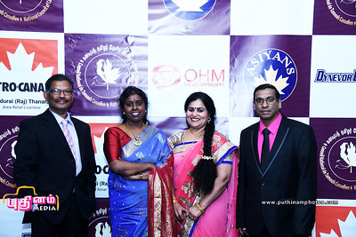 NCCT-GALA-NIGHT-180317-puthinam (12)