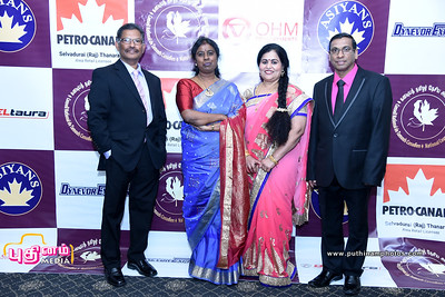 NCCT-GALA-NIGHT-180317-puthinam (13)