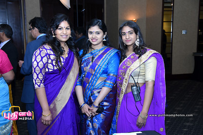 NCCT-GALA-NIGHT-180317-puthinam (14)