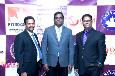 NCCT-GALA-NIGHT-180317-puthinam (5)