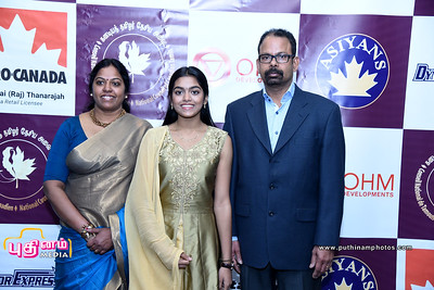 NCCT-GALA-NIGHT-180317-puthinam (20)
