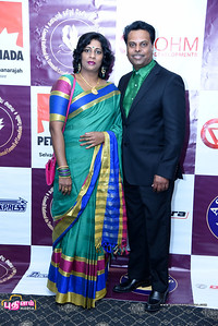 NCCT-GALA-NIGHT-180317-puthinam (23)
