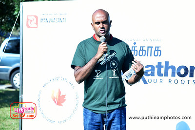NCCT-Walkathon-2017 (26)