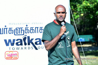 NCCT-Walkathon-2017 (24)