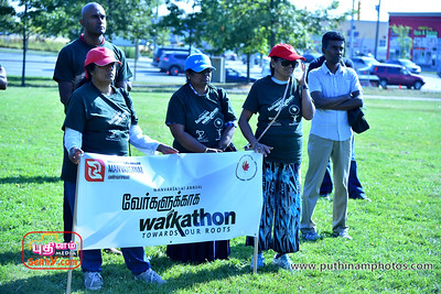 NCCT-Walkathon-2017 (16)