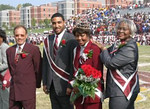 NCCU Alumni Association Album #2