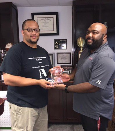 NCCU Alumni Association Photos