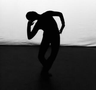 "NCDC ""Backstage"" 2014-527"