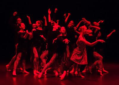 "NCDC ""Backstage"" 2014-1457"