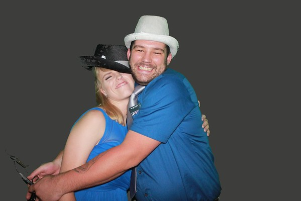 Anna and Nicholas Photos