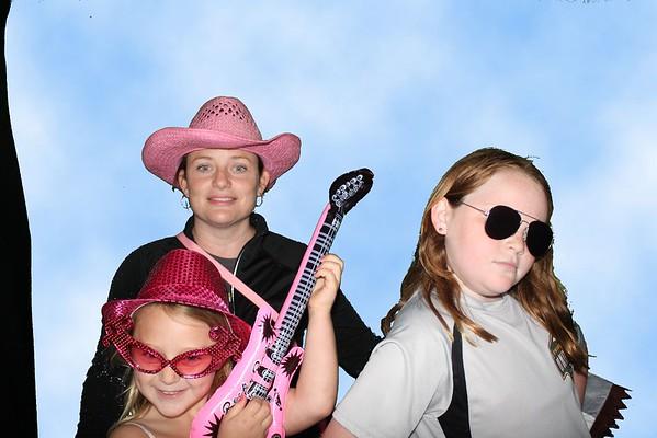 Woodcroft Spring Fest Photos 2016