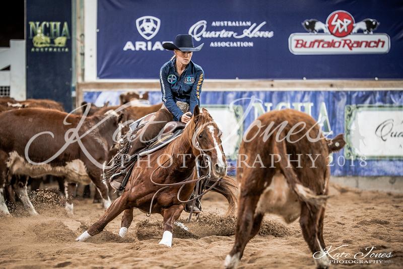 Final Amateur Classic-830438