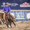 Final Amateur Classic-830450