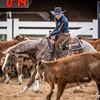 Final Amateur Classic-830262