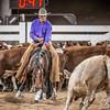 Final Amateur Classic-830453