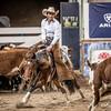 Final Amateur Non Pro Derby-831733
