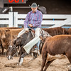 Non Pro Futurity Amateur Final-830151