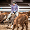 Non Pro Futurity Amateur Final-830144