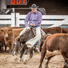 Non Pro Futurity Amateur Final-830152