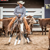 Non Pro Futurity Amateur Final-830130